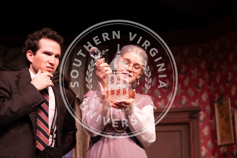ARSENIC-AND-OLD-LACE-35.jpg