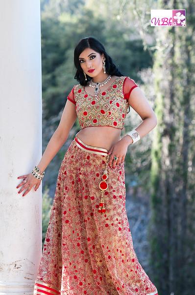 3-ViBha_SriDevi_Lehangas (28 of 34).jpg