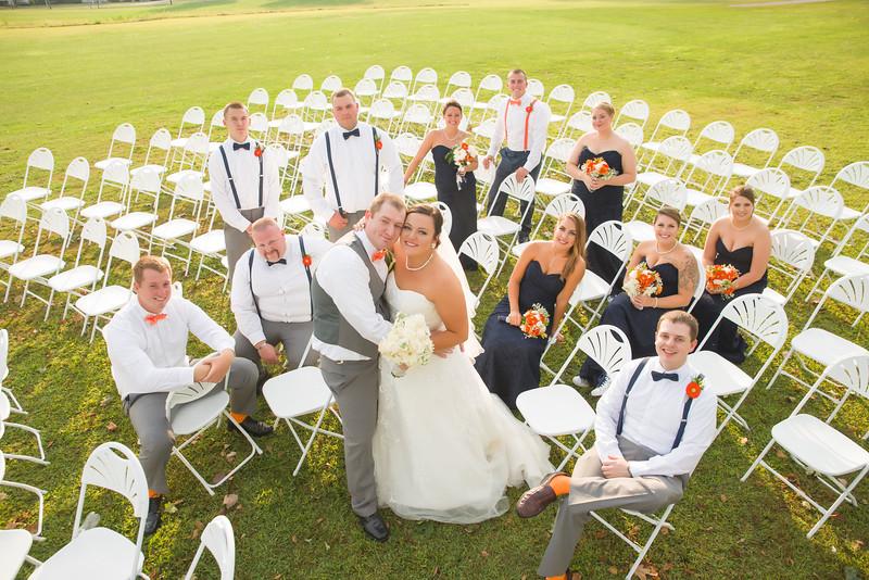 Waters wedding511.jpg