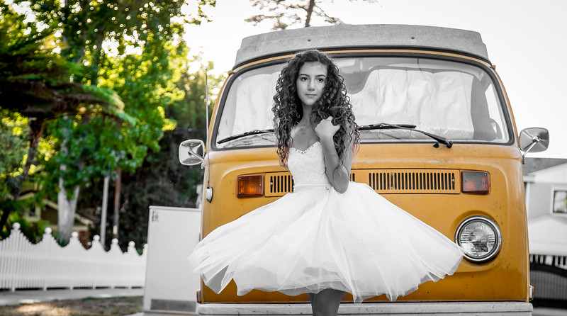 Linda Kasian Photography-0181.jpg