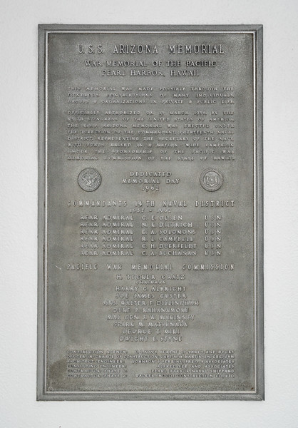 170528_USS_Arizona_Memorial_066.jpg