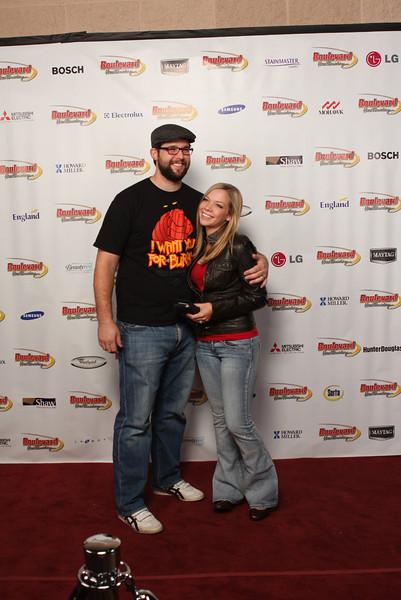 Anniversary 2012 Red Carpet-2127.jpg