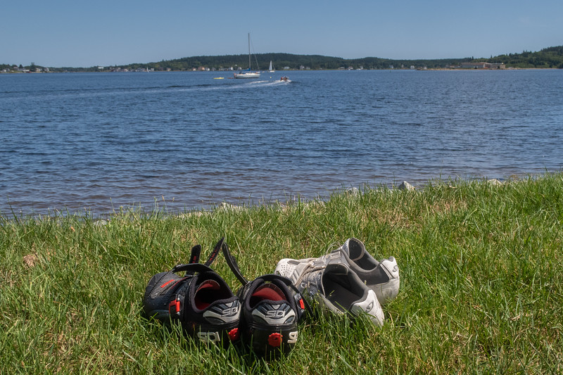 Nova Scotia-155.jpg