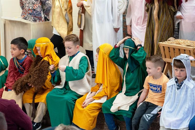 20191209 Faith Children Advent Family Gathering-8042.jpg