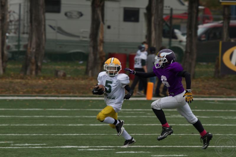 2012; AFBÖ; AFCV NRW; American Football; GreenMachine; Vienna Vikings; U12; Youth
