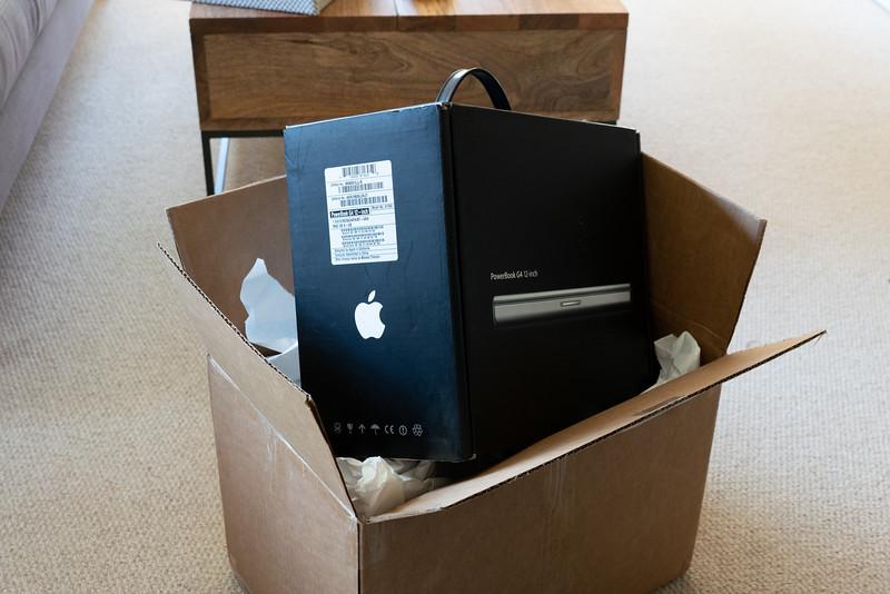 PowerBook-4.jpg