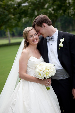 Eleanor & Andreas's Wedding