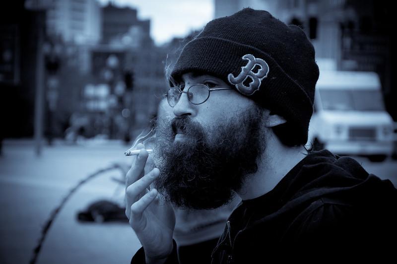 occupy boston06.jpg