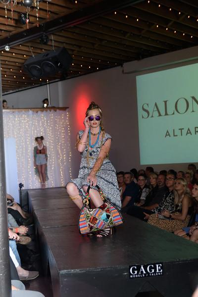 Knoxville Fashion Week 2019 Thursday-151.jpg