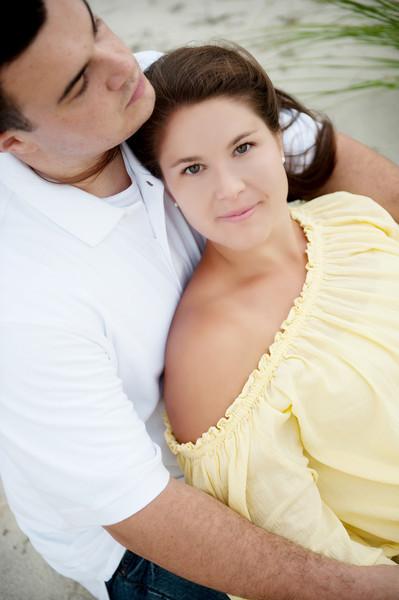 2012 Tara & John | Engagement Photos