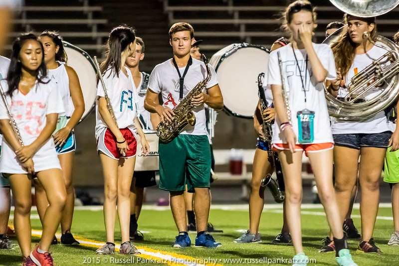 20150824 Marching Practice-1st Day of School-188.jpg