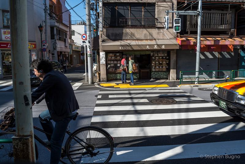 Tokyo One-8455.jpg