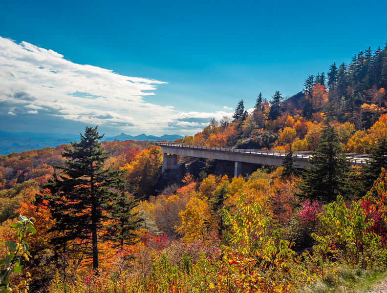 26 b Oct 16 Linn Cove Viaduct (1 of 1).jpg