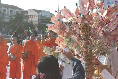 12.999 Monks