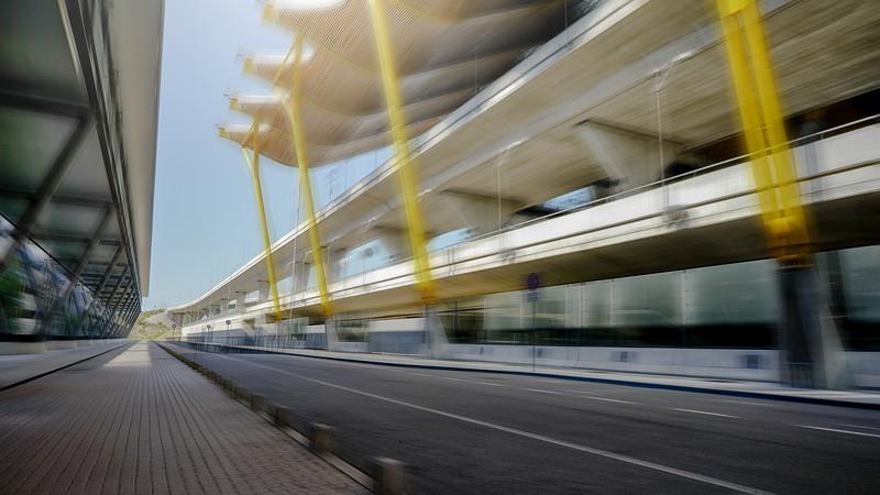 AEROPUERTO MADRID (4)-Editar.jpg