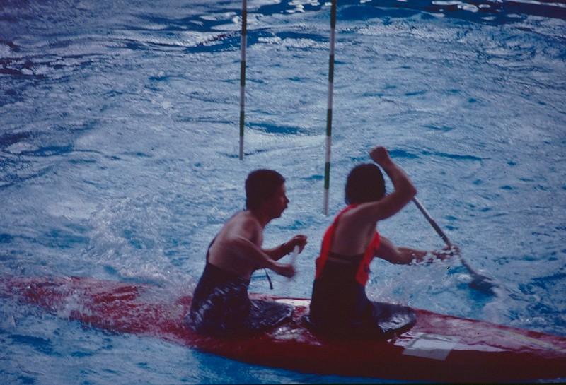 014-010 1986 CP ICE Slalom (C2=3x).jpg