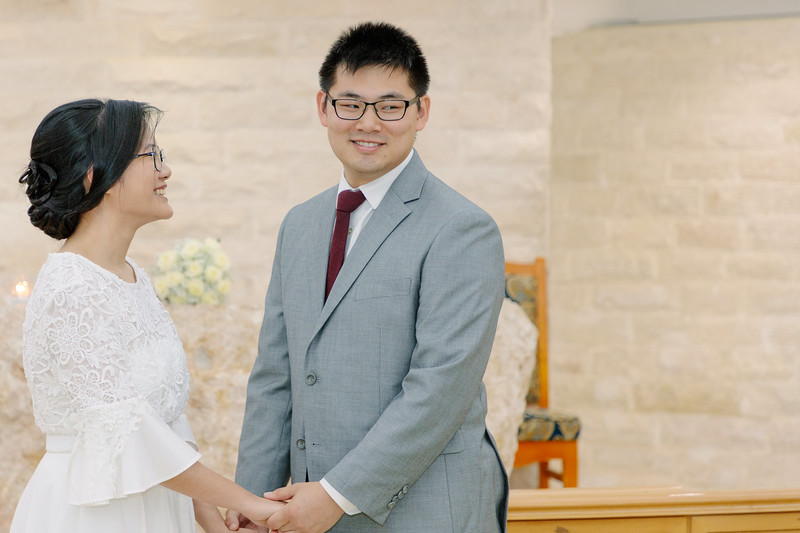 eric-chelsea-wedding-highres-116.jpg