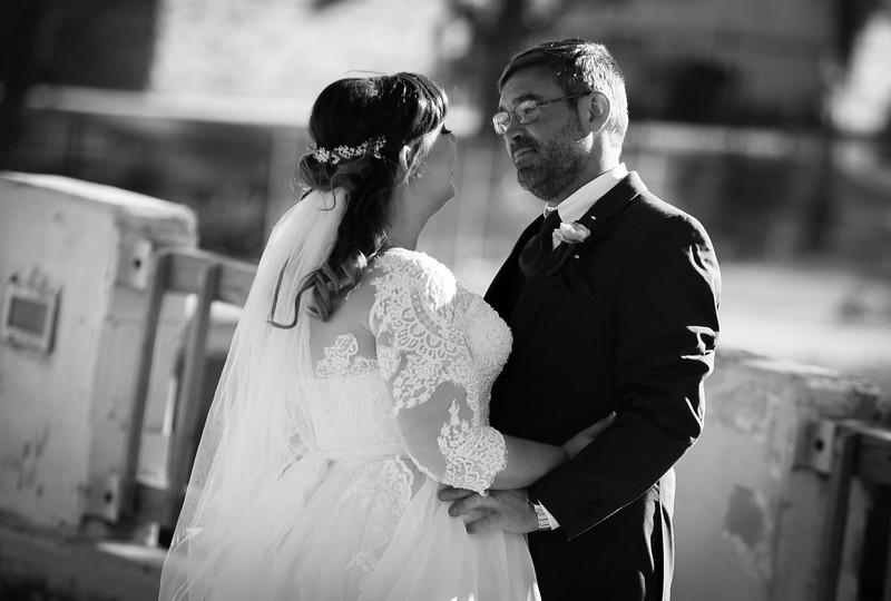 Paone Photography - Brad and Jen Wedding-5340.jpg