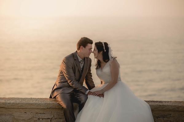Casamento Filipa & Mané