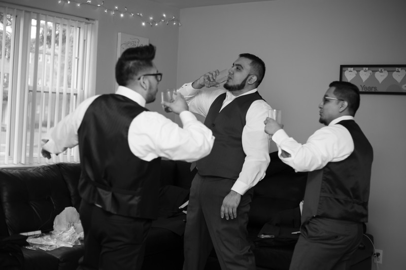 Diaz Wedding-2186.jpg