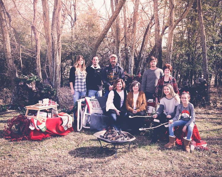Davis Family 002.jpg