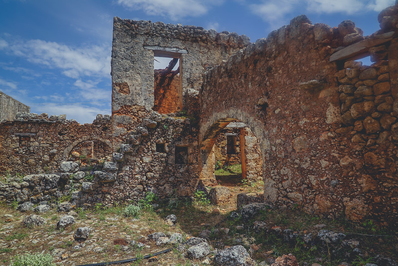 Crete 06.17-160.jpg
