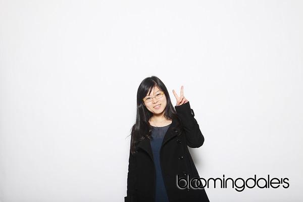 Bloomingdales_0144.jpg