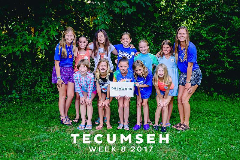 Week 8 2017 Cabin Photos-17.jpg