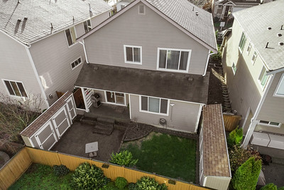 5234 56th Ave SE, Lacey