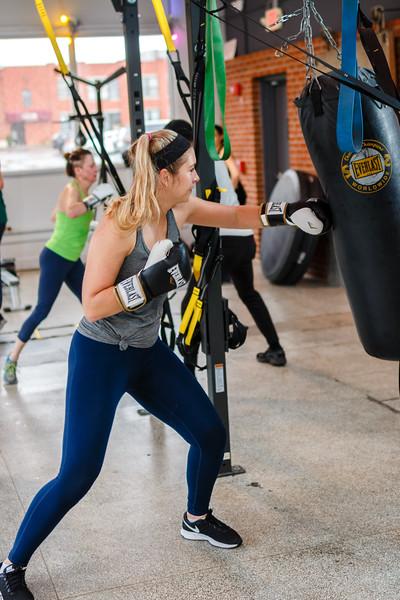 MBody-Boxing-129.jpg