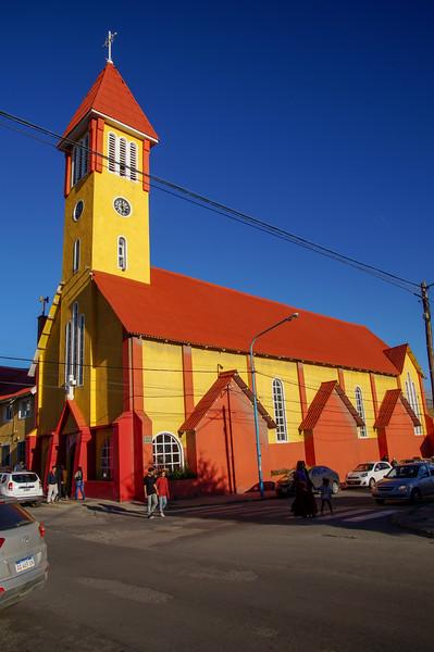 20190103_Ushuaia_Kirche-14.jpg