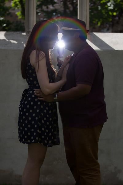 Miran & Yas Engagement-7.jpg