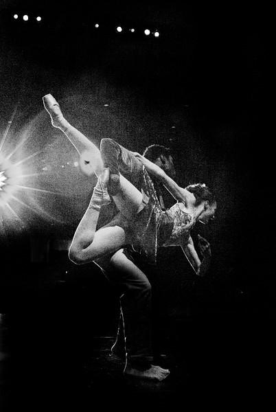 1  Prima Ballerina 2015-0971.jpg