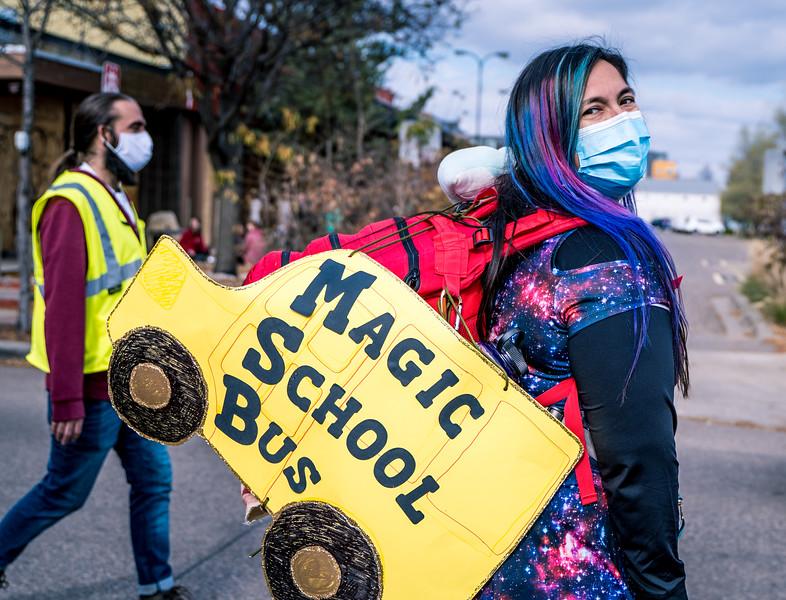 2020 10 31 MIRAC Halloween Dump Trump protest-23.jpg
