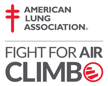 2020 Fight For Air Climb Cleveland