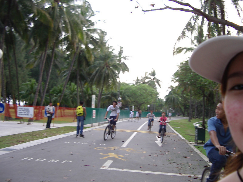 Cycling-Rollerblading 021.jpg