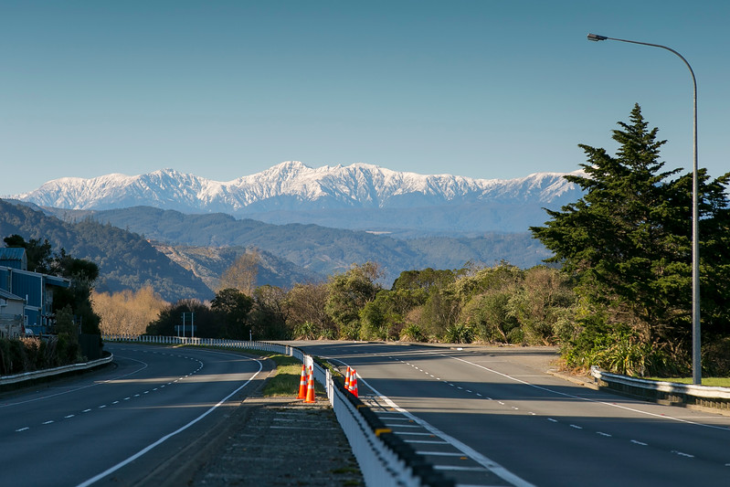20160911 Tararuas from Hutt Motorway _MG_0940.jpg