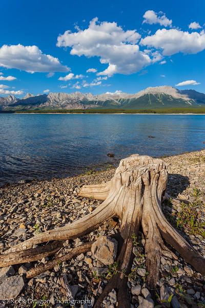 Lower Kananaskis Lake-2.jpg