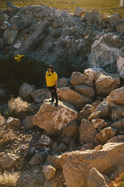 OUTDOOR APPAREL ORGAN MOUNTAIN OUTFITTERS_Raquel-25.jpg