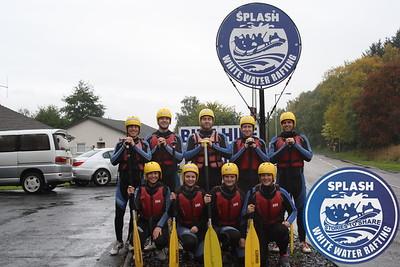 19 10 2013 Tay Rafting PM