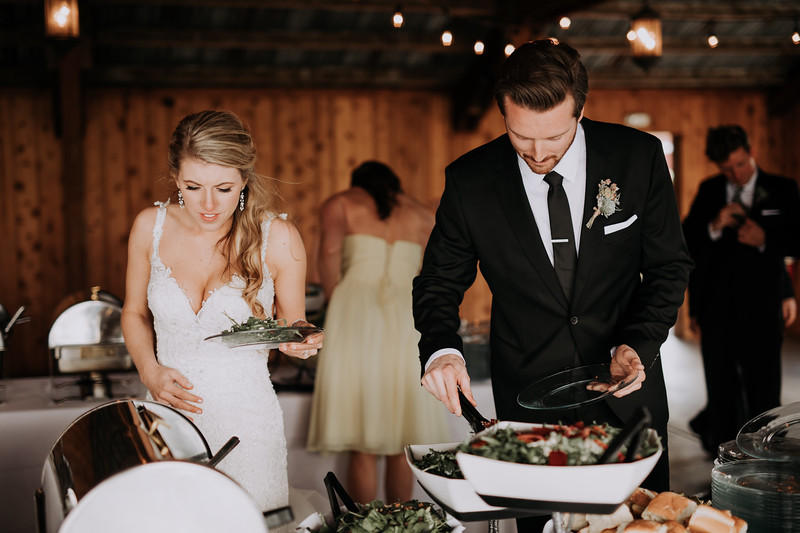 Seattle Wedding Photographer-1253.jpg