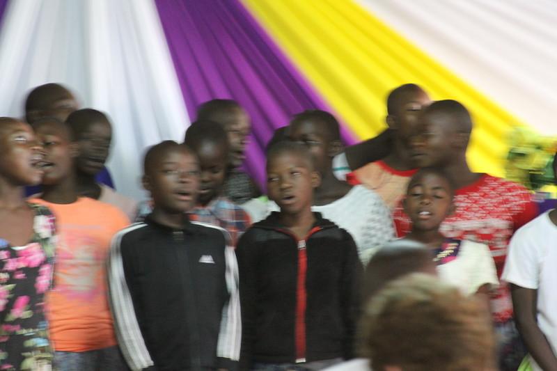 Kenya 2019 #1 015.JPG