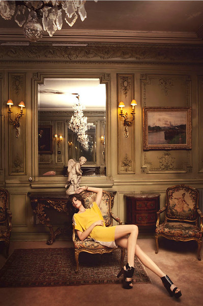 Photographer-Angelika-Buettner-Editorial-Creative-Space-Artists-Management-91-NELLY-YELLOW.jpg