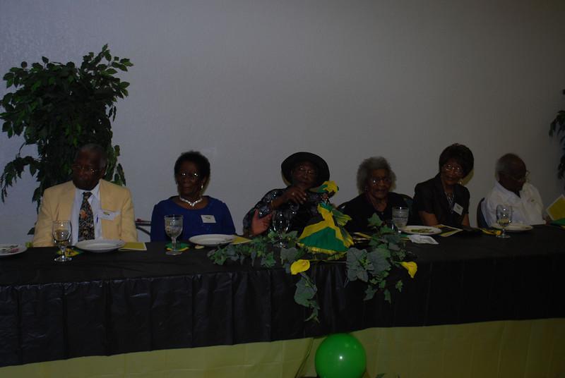 Johnson's Family Reunion 2012_0215.jpg