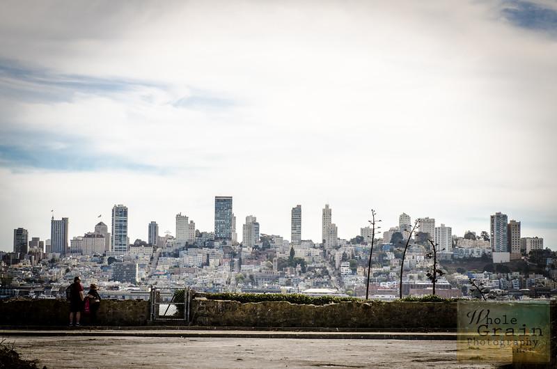 20141016_Alcatraz_0174.jpg
