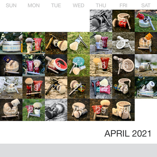 My Album_April-2021_Collage.jpeg