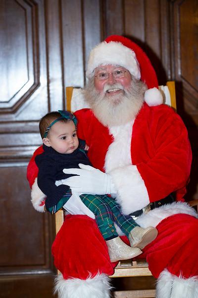 0261 FC Staff & Family Christmas Party-Hird,J.jpg