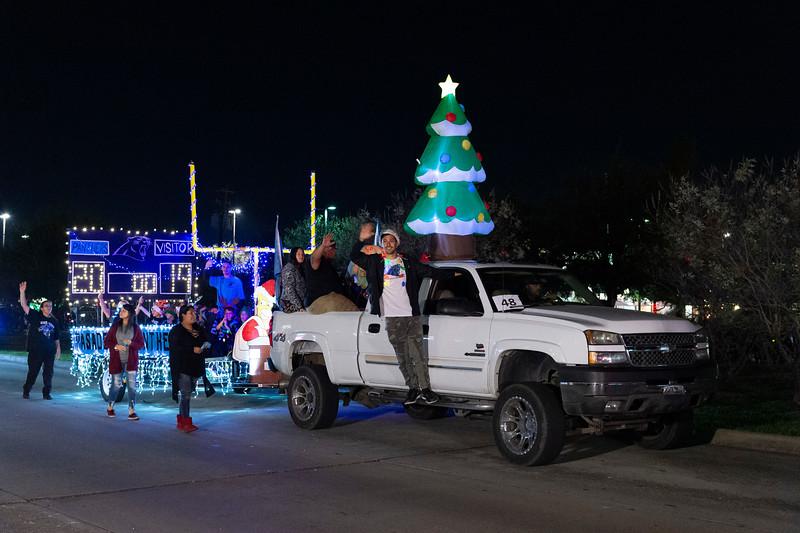 Holiday Lighted Parade_2019_365.jpg