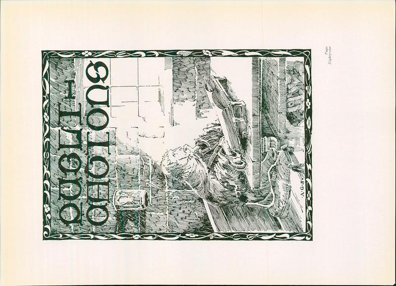 uschist-er-1923~0097.jpg
