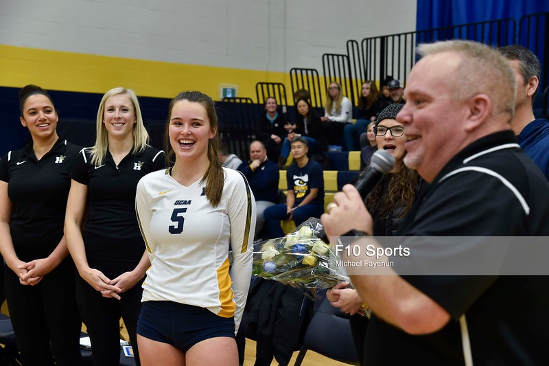 02.16.2020 - 8530 - WVB Humber Hawks vs St Clair Saints.jpg